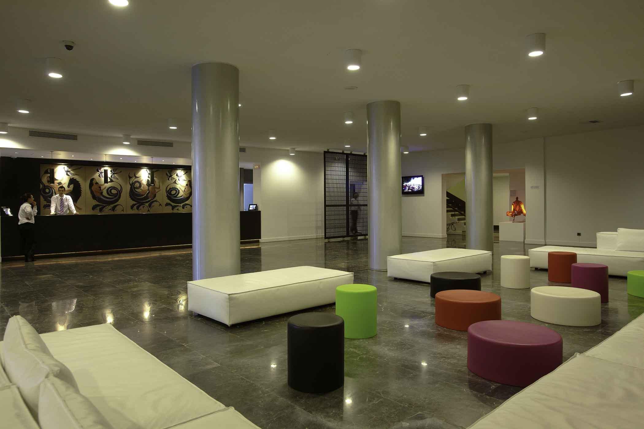 Skiathos Palace Hotel Gtp